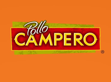 Pollo Campero a Domicilio